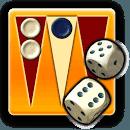 دانلود2.231 Backgammon Free_بهترین بازی تخته نرد رایگان اندرویدی