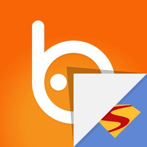 دانلود Badoo 4.53.7 –جدیدترین نسخه مسنجر چت بادو اندرویدی