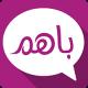 دانلود Baham 8.9.2 برنامه شبکه اجتماعی ایرانی با هم برای اندروید