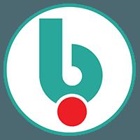 دانلود باک Bak 1.2.3_برنامه خرید و فروش خودرو برای اندروید