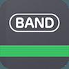 دانلود BAND 5.6.0.3 -جدیدترین نسخه مسنجرباند اندرویدی