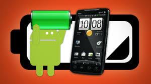 ۱۰ تصور اشتباه رایج در مورد باتری دستگاههای موبایل