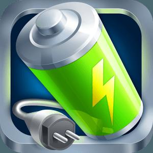 دانلود Battery Doctor 6.21 باتری دکتر برنامه کاهش مصرف باتری اندرویدی