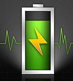 چگونه هنگام استفاده از Wi-Fi  مصرف باتر گوشی اندرویدی خود را کاهش دهیم؟