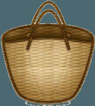 دانلود Bazaar 7.7.4 جدیدترین نسخه برنامه کافه بازار اندرویدی