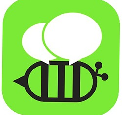 دانلودجدیدترین نسخه BeeTalk Green – بیتالک سبز نصب همزمان دو اکانت بیتالک اندروید