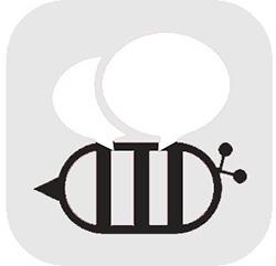 دانلودجدیدترین نسخه BeeTalk White – بیتالک سفید نصب همزمان دو اکانت بیتالک اندروید