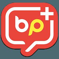 دانلود BisphonePlus 1.7.2 برنامه بیسفون پلاس برای اندروید + فروردین 98