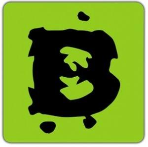 دانلودBlackMart Alpha (Market) 1.1.3_دانلود نرم افزارها و بازی های پولی اندروید