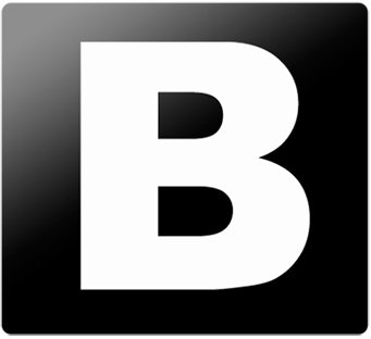 دانلود Blackmart 0.99.2.89B_برنامه بلک مارت برای اندروید