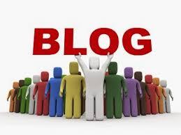 اموزش اتصال دامنه به وبلاگ