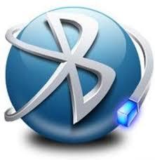 هک موبایل از طریق بلوتوث_BlueTooth Hacking