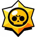 دانلود رایگان نسخه هک شده براول استارز Brawl Stars Hack اندروید و آیفون