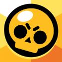 دانلود بازی براول استارز Brawl Stars 20.93 (جدال ستارگان) برای اندروید