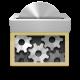 دانلود BusyBox Pro 66 برنامه بیزی باکس برای اندروید