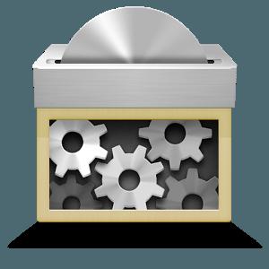 دانلود BusyBox Pro 68 برنامه بیزی باکس برای اندروید