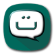 دانلود2.7 Cafe Telegraph_شبکه اجتماعی کافه تلگراف برای اندروید