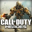 دانلود Call of Duty®: Heroes 2.9.0 – بازی ندای وظیفه: قهرمانان برای اندروید