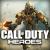 دانلود Call of Duty®: Heroes 4.0.3 – بازی ندای وظیفه: قهرمانان برای اندروید