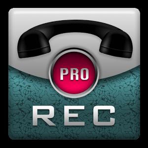 دانلود Call Recorder Pro 5.4 – برنامه ضبط دو طرفه مکالمات اندرویدی