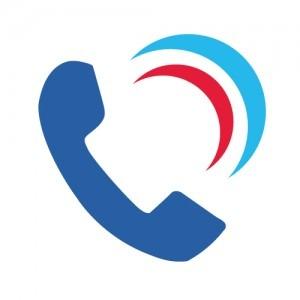 نحوه برقراری تماس مستقیم با یک شماره دایورت شده