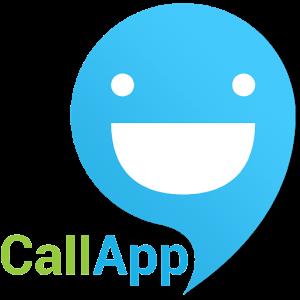 دانلود CallApp – Caller ID & Block 1.183 -مدیریت کامل تماس های اندرویدی