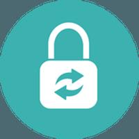 دانلود EasyLock 1.2 _برنامه قفل صفحه گوشی ایزی لوک برای اندروید