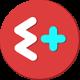 دانلودبازی ایرانی چهارپلاس نسخه 1.1.0 برای اندروید