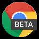 دانلودChrome Browser 56.0.2924.87_جدیدترین نسخه مرورگر گوگل کروم بتا برای اندروید