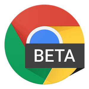 دانلود Chrome Browser 66.0.3359.106 مرورگر گوگل کروم اندرویدی + فروردین 97
