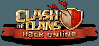 انلاین نگه داشتن بازی در نسخه کامپیوتری clash of clans