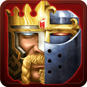 دانلودClash of Kings 2.52.1 بازی کلش او کینگز اندرویدی+نسخه هک شده