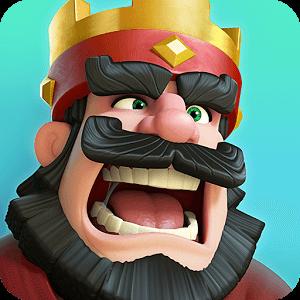 دانلود Clash Royale 1.7.1 –جدیدترین اپدیت بازی کلش رویال اندرویدی
