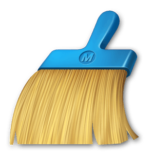 دانلود Clean Master 5.18.3_جدیدترین نسخه برنامه کلین مستر اندرویدی