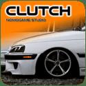 دانلود 2.63 Clutch بازی ایرانی کلاچ برای اندروید + نسخه مود