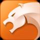 دانلود CM Browser 5.22.11.0008 مرورگر قدرتمند سی ام اندروید + بهمن 96