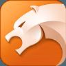 دانلود CM Browser 5.22.16.0020 مرورگر قدرتمند سی ام اندروید + خرداد 97