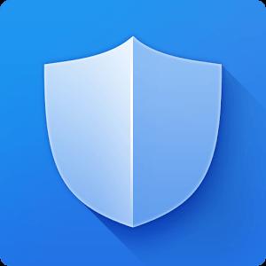 دانلود CM Security AppLock Antivirus 4.4.0 بهترین آنتی ویروس اندروید