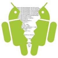 کامل ترین کد های کاربردی گوشی های اندرویدی
