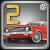 دانلود رایگان جدیدترین نسخه بازی سالار ۲ ورژن 1.8 برای اندروید