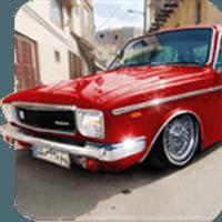دانلودجدیدترین نسخه بازی ایرانی پارکینگ حرفه ای 2 ورژن 1.10.3 برای اندروید