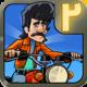 دانلودجدیدترین نسخه بازی ایرانی موتوری 2 نسخه134 برای اندروید