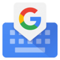 دانلود کیبورد گوگل (جیبورد) 10.0.02.338070508 Gboard برای اندروید