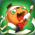 دانلود بازی ایرانی فروت کرفت (نبرد میوهها) نسخه 1.7.6300 برای اندروید