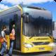 دانلودCommercial Bus Simulator 16 v1.6_مهیج ترین بازی شبیه سازی شده رانندگی با اتوبوس اندرویدی