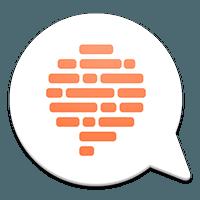 دانلود Confide 3.8.5_مسنجر فوق العاده امن کانفاید برای اندروید