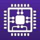 دانلود CPU-Z 1.25 نمایش مشخصات سخت افزار گوشی اندروید