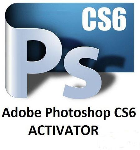 دانلود کرک تمامی محصولات Adobe CS6+اموزش کامل