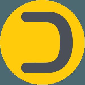 دانلود برنامه آموزشی دیسون 1.1 Dison برای اندروید