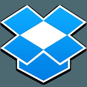 دانلود Dropbox 59.1.3 برنامه رسمی دراپ باکس اندروید